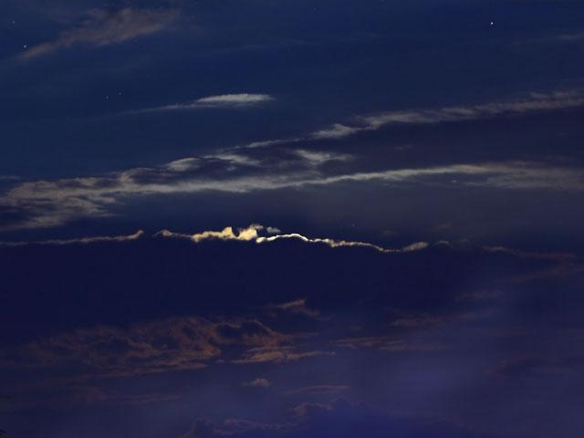 yet_another_night_sky.jpg