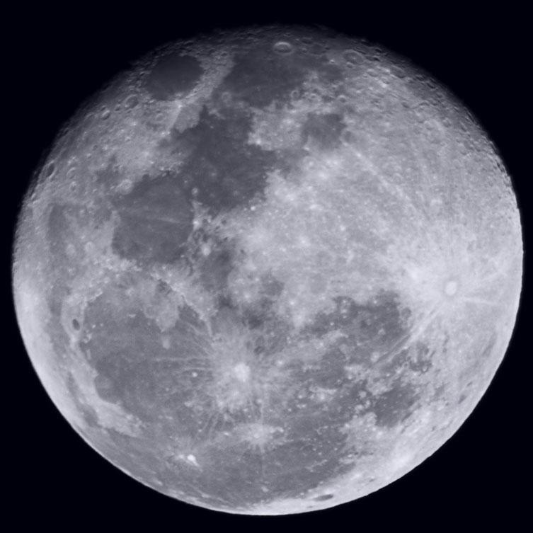 the_moon.jpg
