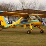 Clinceni Airshow 1-6