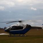 Clinceni Airshow 1-8