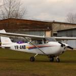 Clinceni Airshow 1-10