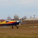 Clinceni Airshow 2-19
