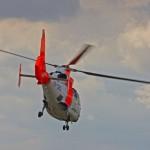 Clinceni Airshow 2-26