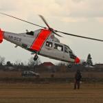Clinceni Airshow 2-28