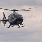 Clinceni Airshow 2-30