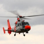 Clinceni Airshow 2-31