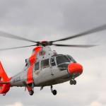 Clinceni Airshow 2-32