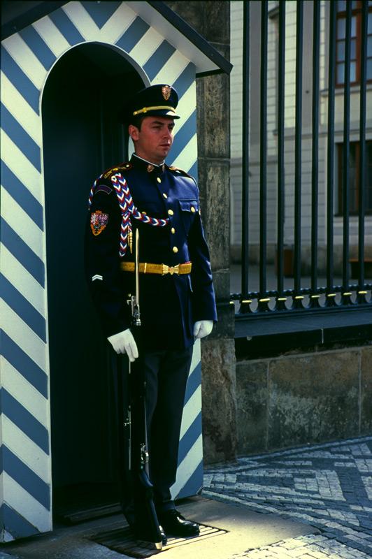 czech_castle_guard.jpg