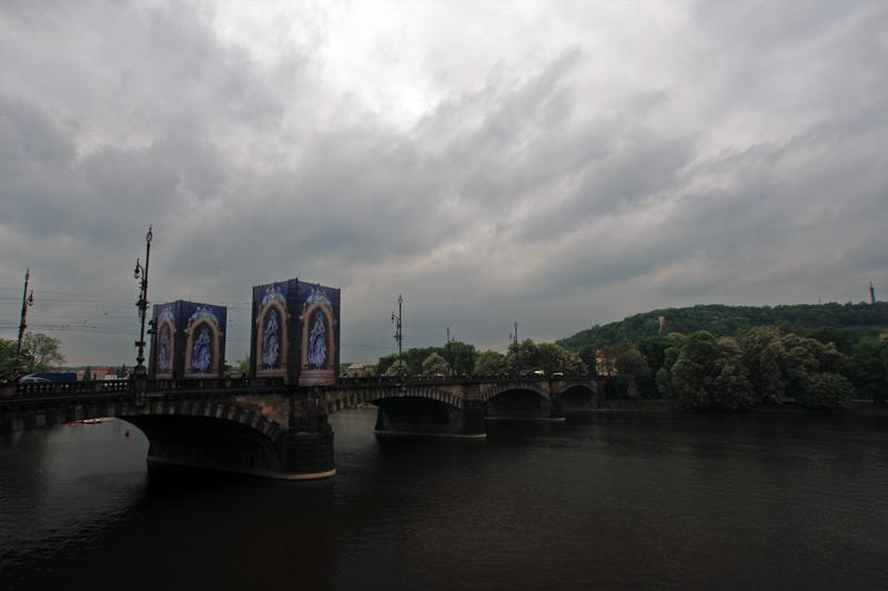 legii_bridge.jpg