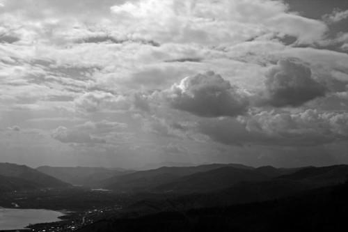 NT Landscape